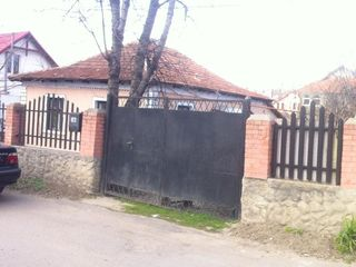 Продается дом в районе Скулянка