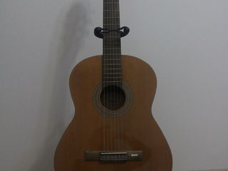 Chitara, Гитара