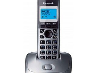 Самые низкие цены на телефоны без провода!690 MDL