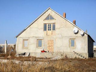 24 hectare teren + depozi+casa +sonda de apa+ tehnica