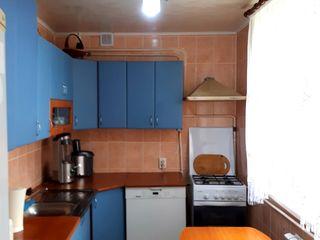 Продается отличная 3-х комнатная квартира