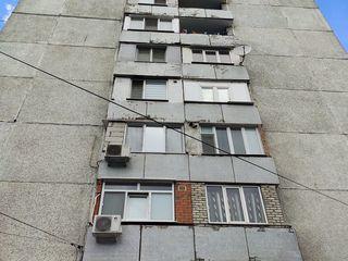 Apartament cu 3 odai in Centrul capitalei! 63 m.p.. Pret 52 900 €
