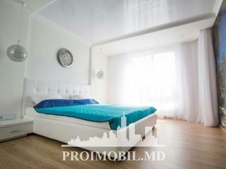 Chirie, Centru, Melestiu, 1 cameră+living, 450 euro!