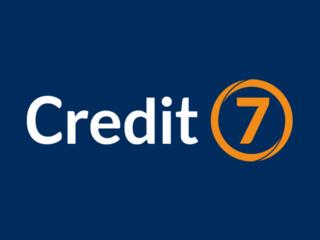 Credit7 e alături de tine. Te ajutăm rapid!
