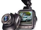 Видеорегистратор Falcon HD43-LCD Full Hd