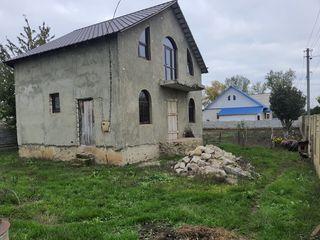 Vand casa sat.zagarancea