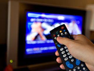 Televizor cu reducere de  -20% | garanție 24 luni | credit 0%