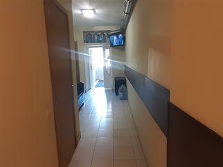office in chirie centru 25m2 / офисы в аренду центр 25m2