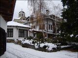 Продаётся  прибыльный и рабочий отель в Болгарии с минеральной. водой в г. Стрелча