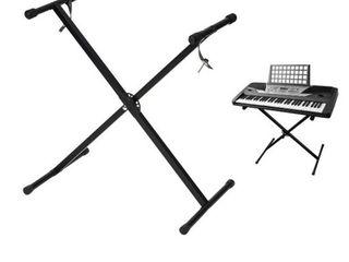 Куплю подставку для клавиш, пианино электронное ! Сumpar pian electro sintezator