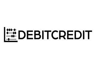 """Servicii contabile / Бухгалтерское обслуживание от компании - """"DEBITCREDIT"""""""