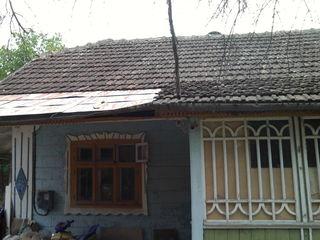 Дом рядом с санаторием Кодру