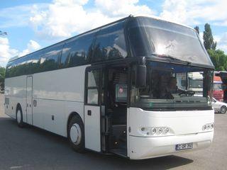Neoplan N111637A