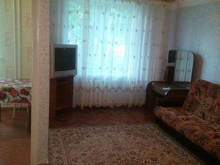 Сдам 1-комн квартиру на длительный срок, меблированная, Тирасполь, Балка