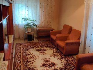 Apartament 1 odaie Malina Mică