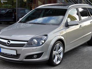 Opel Astra H zapceasti,Piese Z13dth,Z14xep,Z16xep,Z17dth,z16Xer,z18xer,z19dth...Preturi Bune