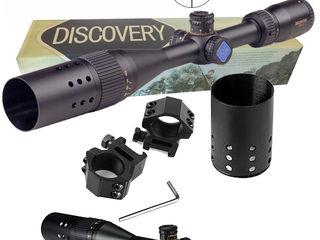 Lunete / прицелы оптические, коллиматорные, лазерные