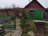 Продам дом в центре Романовка, цена договорная