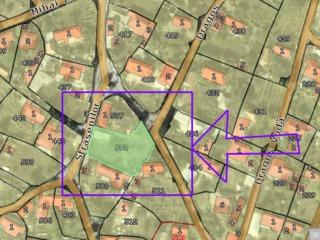 Vânzare, teren pentru construcții, Cojușna, 9 ari, 10000 €