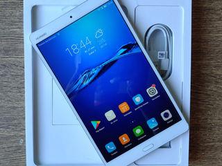 """Новинка! Планшет Huawei MediaPad M3 8,4"""" IPS Kirin 950/ 4Gb RAM/ 32Gb - Запечатанный в Коробке!"""