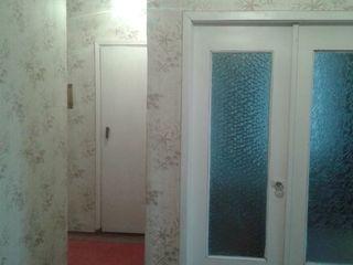 Продам 2-комнатную квартиру выгодной планировки! Центр г. Дубоссары!
