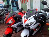 Viper F2 200 NOI Reducere
