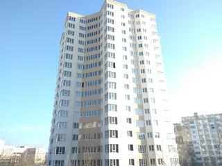 Siguranță și confort - penthouse în 2 nivele la preț rezonabil! Preț nou!