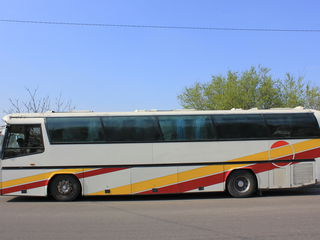 Neoplan 216 H