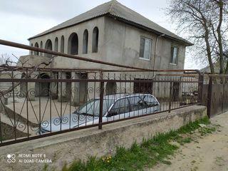Se vinde casa in Orhei, sectorul Nistreana