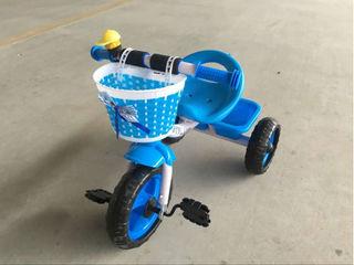 Трехколесные велосипеды Baby - Бесплатная доставка!
