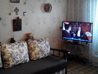продается 2х комнатная квартира.чешка.