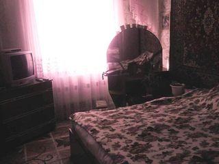 Apartamen de vinzare 3 camere
