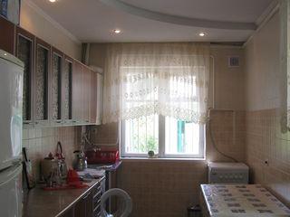 Хороший прочный дом/casa buna de trai