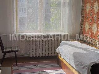 Продается  3-х комнатная квартира в районе Гидро 3/4-26000