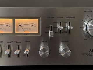 Усилитель AKAI AM-2600