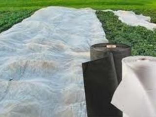 Agril(агроволокно) агроткань .Agrostofe