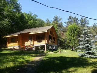 M2-Vînzare, villa de odihnă-5 camere, 7 h, lac, zona- eco-privată, or. Căuşeni, sat. Hajinuș