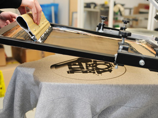 Предлагаем печать - digital printing for textil, digital uv, termoaplicare