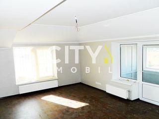 Se vinde apartament cu 2 camere,Ialoveni, Centru 67 m