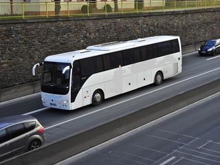 Transport pasageri Spania-Moldova