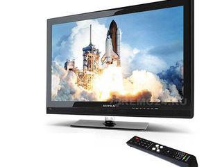 Ремонт телевизоров все модели на дому у клиента c выездом.