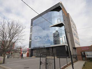 Spațiu comercial, Alba Iulia, 5880 € !