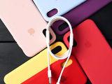Sticle de protecție și huse pentru iPhone XR - XS