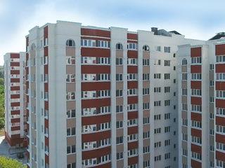 Cashback atunci când cumpără un apartament!  Cashback при покупке квартиры!