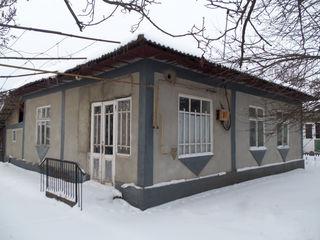 Vind casa in Ungheni (Danuteni)