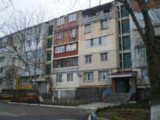 Apartament de vânzare cu reparație euro, Ialoveni!