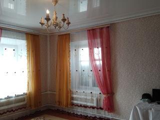 Продам каменный дом со всеми удобствами в г.Рыбница по ул.Гвардейская, центр = $25990