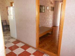 Телецентр. 2-3 комнатная квартира.