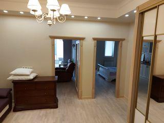 Apartament sector Riscani