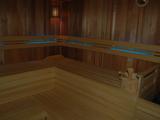 Sauna e libera (sectorul Botanica )stradela Burebista 3